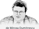 Mircea Dumitrescu