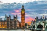 Big Ben în restaurare: Clopotul celebru din Londra nu va mai bate 4 ani
