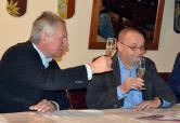 Fără concurent: Viorel Mircea Pop, singurul candidat la funcţia de director al OTL