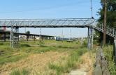 Bihorel: Zece efecte ale luării în chirie a terenului Gării de către Primăria Oradea