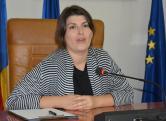 Dezertare la Prefectură: Fosta şefă a Cancelariei Prefectului l-a părăsit pe Mihaiu