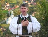 Sub anchetă: Preotul Pomohaci este cercetat pentru racolare de minori în scopuri sexuale