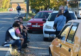 Negocierile au eşuat! Conducerea OTL va cere Tribunalului să declare protestul ilegal (FOTO)