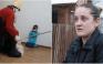 Mama băieţelului terorizat de Moş Nicolae: 'Am crezut că e bine ce fac' (VIDEO)