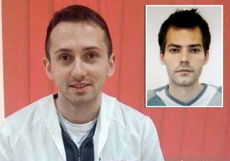 Prietenie fatală: Detaliile oribilei crime care a îngrozit Oradea. Tânărul de 27 de ani a fost ucis de cel mai bun prieten!
