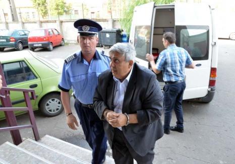 Kiss, agent maghiar! DNA a cerut arestarea şefului UDMR Bihor fiindcă ar fi protejat de serviciile secrete din Ungaria