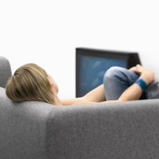Neprofesionalismul companiilor de cablu tv