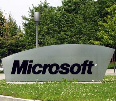 Studenţii orădeni vor primi lecţii de la un reprezentant Microsoft