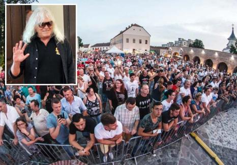 """Festival """"regal"""": Zilele Sfântului Ladislau aduc la Oradea un târg meşteşugăresc, concerte atractive şi un campionat de tăiat lemne!"""