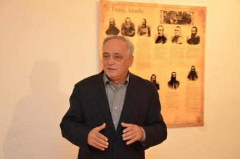 La capătul unui an jubiliar, Revista Familia şi-a premiat excelenţii în poezie, proză, critică şi activism cultural (FOTO)