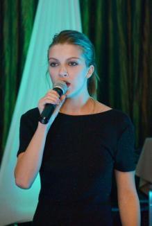 Prefectul Claudiu Pop a jurizat concursul de Miss şi Mister Nautilus (FOTO)