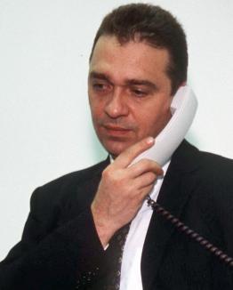 Zoltan Teszari, miliardarul fără chip