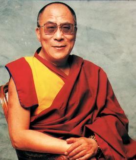 Tokes e convins că vizita lui Dalai Lama nu aduce probleme României în relaţia cu China