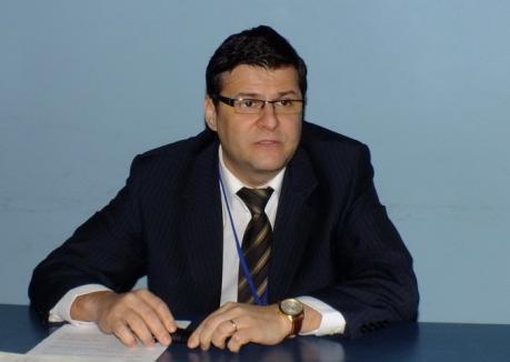 Directorii şcolilor din Vârciorog şi 'Ady Endre', cele mai mari note din judeţ. Fostul inspector general Negrean a picat examenul