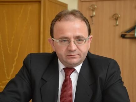Restauraţie şi în Bihor: Ex-directori care n-au participat sau nu au promovat concursurile revin la conducerea şcolilor