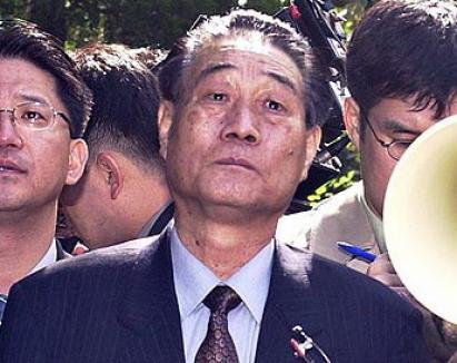 Responsabilul cu finanţele din Coreea de Nord, executat?
