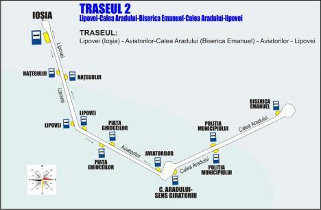 Circulația tramvaielor, întreruptă în acest sfârșit de săptămână, pe 3 linii