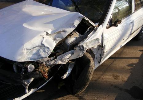 Plata cheltuielilor de spitalizare după accident sau agresiune