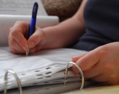Înscrierile în clasa zero, anulate de Ministerul Educaţiei