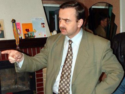 Procurorul Alexandru Lele, judecat de CSM pentru grave neglijențe și încălcarea codului deontologic