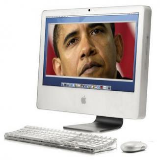 Hackerul care a spart contul de Twitter al lui Obama, arestat