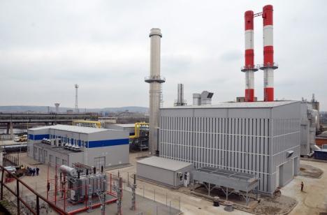 De 10 ori mai puțin! Guvernul a alocat Primăriei Oradea doar 4 din cei 40 de milioane de lei ceruți pentru achiziţia de gaz