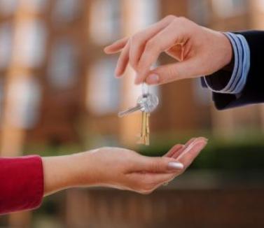 Contractul de locaţiune (închiriere) în Noul Cod Civil: Părţi, obiect şi durată