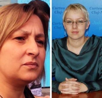 Acuzaţii la adresa lui Kovesi: Ar fi cerut urgentarea unui dosar, pentru ca orădeanca Gîrbovan să nu ajungă ministru al Justiţiei