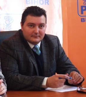 PDL Bihor: alegerile pentru conducerea filialei judeţene se ţin pe 2 iulie