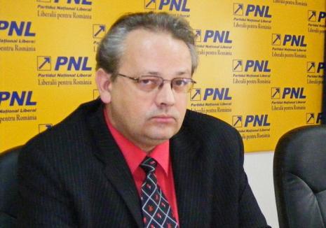 Fostul şef al CNADNR, orădeanul Dorin Debucean, a murit de infarct, la câteva zile după ce a fost trimis din nou în judecată de DNA