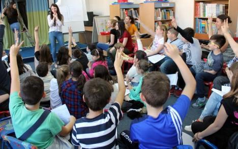 România, pe ultimul loc în UE la bani cheltuiţi pentru educație