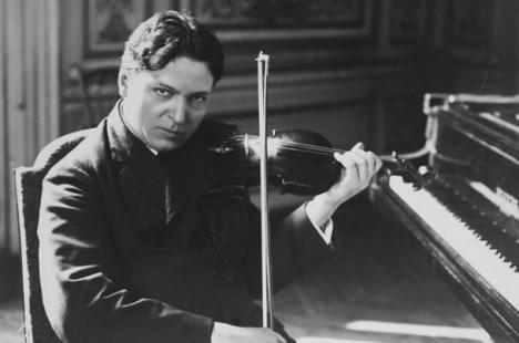 Concert Simfonic dedicat Zilei Naţionale a României, la Filarmonică
