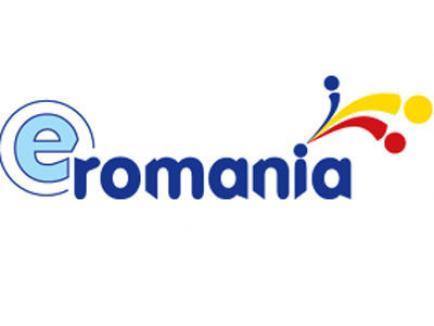 Guvernul dă 500 de milioane de euro pe un site