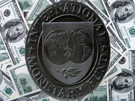 FMI nu mai are bani de dat