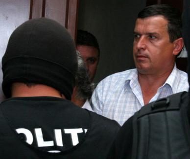 Şoc la PDL: primarul din Râmnicu Vâlcea, condamnat la puşcărie!