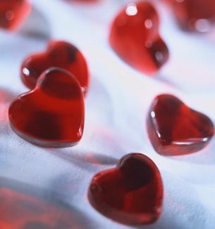 Chefuri romantice pe toate ritmurile, pentru îndrăgostiţi
