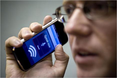 Premieră mondială: Un tribunal acordă despăgubiri pentru o tumoare cauzată de telefonul mobil