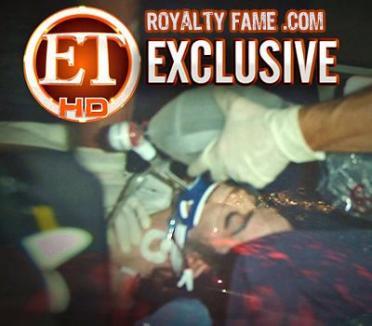 Seringa care l-a omorât pe Michael Jackson, scoasă la licitaţie