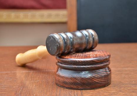 Orice persoană poate contesta legalitatea interceptărilor ce o vizează