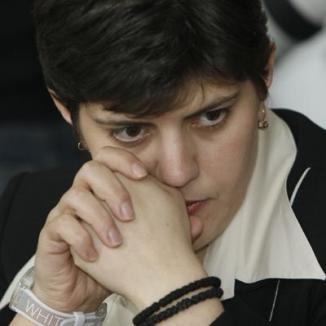 Un român din cinci e implicat într-un dosar penal