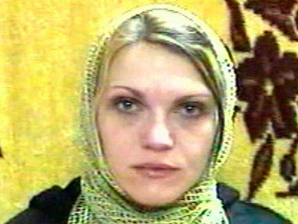 Udrea acuză că Marie Jeanne Ion ştia că urma să fie răpită în Irak