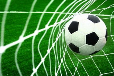 """Campionatul Judeţean de Minifotbal: """"Băieţii răi"""", pe primul loc"""