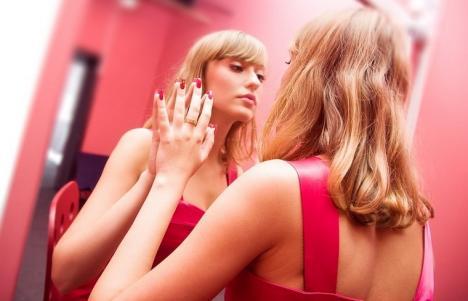 Feluri în care atacă narcisiştii