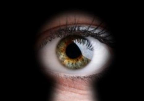 Tulburarea de personalitate schizoidă
