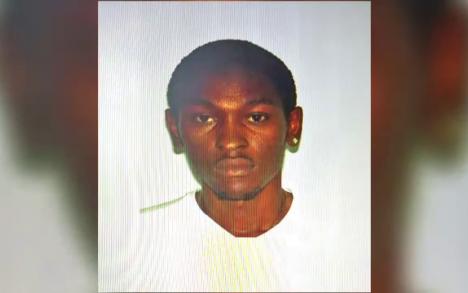 Medicul nigerian acuzat că a încercat să otrăvească o orădeancă, achitat pentru tentativă de omor, dar condamnat pentru contrabandă