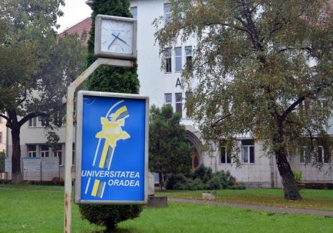Muzeul Sorbonica