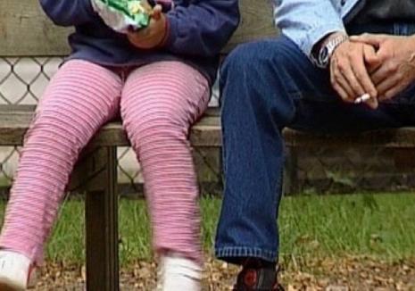 Pedofil prins într-o pensiune de lângă Salonta: A ademenit pe internet un orfan și l-a convins să fugă din centrul de plasament