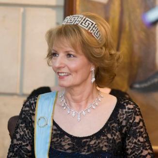După decesul Regelui Mihai, Principesa Margareta va avea statut de regină