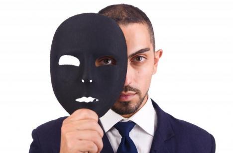 Ce este psihopatia sau cum recunoști un psihopat