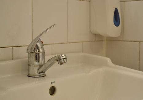 Compania de Apă Oradea: Locuitorii din Tileagd și Tilecuș rămân joi fără apă
